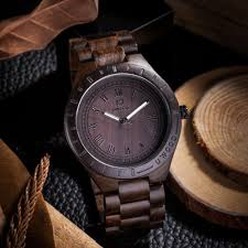 La dernière mode chez les jeunes : Les objet en bois