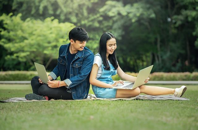 Comment faire l'argent en ligne – 7 idées pour vous aider à commencer à gagner plus d'argent