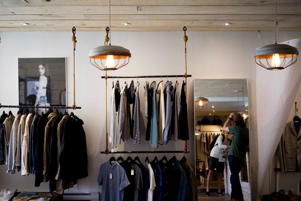 Où trouver des vêtements de travail usagés pour économiser ?