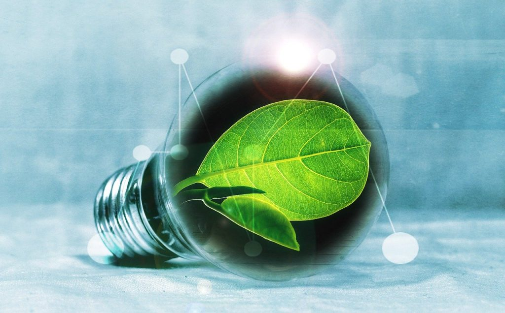 Comment faire pour consommer moins d'électricité ?