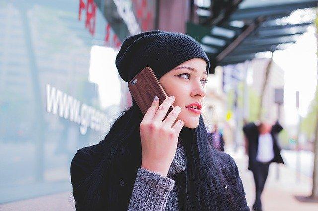 Quel type de coque de téléphone choisir pour un fan de l'Asie?