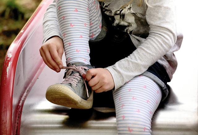 Comment commencer la méthode Montessori ?