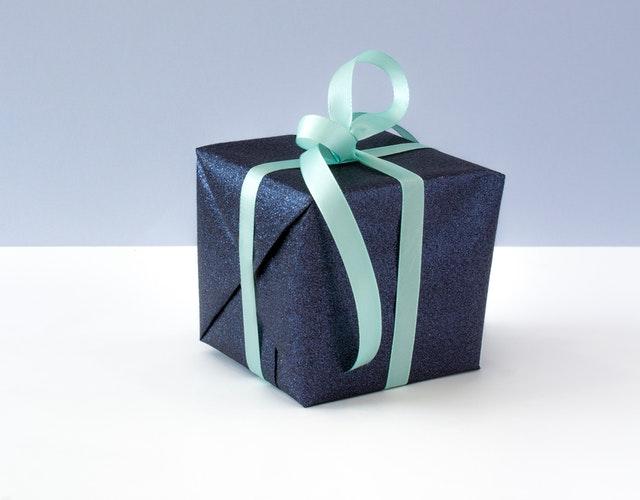 Quel cadeau offrir à un ami fan d'ordinateurs?